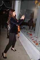 Celebrity Photo: Juliette Lewis 1200x1818   194 kb Viewed 75 times @BestEyeCandy.com Added 102 days ago