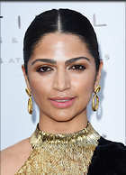 Celebrity Photo: Camila Alves 1200x1660   253 kb Viewed 44 times @BestEyeCandy.com Added 163 days ago