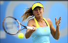 Celebrity Photo: Daniela Hantuchova 1024x644   128 kb Viewed 16 times @BestEyeCandy.com Added 73 days ago