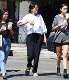 Celebrity Photo: Selena Gomez 1482x1710   607 kb Viewed 9 times @BestEyeCandy.com Added 15 days ago