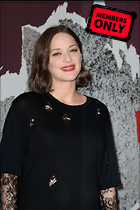 Celebrity Photo: Marion Cotillard 3579x5368   2.4 mb Viewed 0 times @BestEyeCandy.com Added 15 days ago