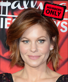 Celebrity Photo: Candace Cameron 3000x3571   1.5 mb Viewed 1 time @BestEyeCandy.com Added 345 days ago