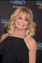 Celebrity Photo: Goldie Hawn 12 Photos Photoset #362964 @BestEyeCandy.com Added 272 days ago