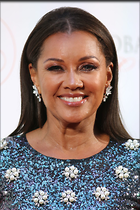 Celebrity Photo: Vanessa Williams 1200x1800   363 kb Viewed 48 times @BestEyeCandy.com Added 227 days ago