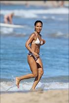 Celebrity Photo: Jada Pinkett Smith 2400x3600   417 kb Viewed 40 times @BestEyeCandy.com Added 35 days ago