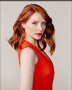 Celebrity Photo: Bryce Dallas Howard 1637x2048   958 kb Viewed 137 times @BestEyeCandy.com Added 453 days ago