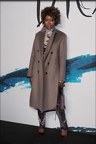 Celebrity Photo: Naomi Campbell 1200x1800   197 kb Viewed 35 times @BestEyeCandy.com Added 118 days ago