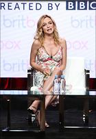 Celebrity Photo: Heather Graham 1200x1736   216 kb Viewed 40 times @BestEyeCandy.com Added 51 days ago