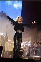 Celebrity Photo: Shania Twain 1200x1812   223 kb Viewed 16 times @BestEyeCandy.com Added 20 days ago