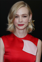 Celebrity Photo: Carey Mulligan 2071x3044   1,035 kb Viewed 8 times @BestEyeCandy.com Added 76 days ago