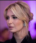 Celebrity Photo: Ivanka Trump 1200x1435   152 kb Viewed 53 times @BestEyeCandy.com Added 61 days ago