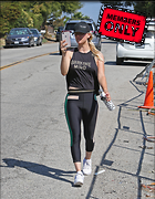 Celebrity Photo: Kaley Cuoco 2616x3368   1.3 mb Viewed 3 times @BestEyeCandy.com Added 16 days ago