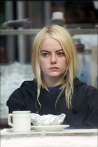 Celebrity Photo: Emma Stone 800x1199   78 kb Viewed 30 times @BestEyeCandy.com Added 16 days ago