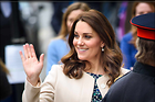 Celebrity Photo: Kate Middleton 1947x1298   179 kb Viewed 7 times @BestEyeCandy.com Added 18 days ago