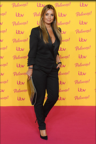 Celebrity Photo: Louise Redknapp 1200x1800   161 kb Viewed 80 times @BestEyeCandy.com Added 155 days ago
