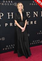 Celebrity Photo: Jennifer Lawrence 1600x2302   534 kb Viewed 11 times @BestEyeCandy.com Added 3 days ago