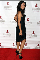 Celebrity Photo: Kelly Hu 1200x1800   242 kb Viewed 131 times @BestEyeCandy.com Added 103 days ago