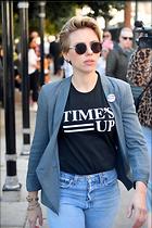 Celebrity Photo: Scarlett Johansson 1200x1800   270 kb Viewed 82 times @BestEyeCandy.com Added 55 days ago