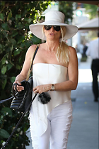 Celebrity Photo: Nicollette Sheridan 1200x1800   200 kb Viewed 59 times @BestEyeCandy.com Added 318 days ago