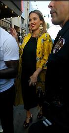 Celebrity Photo: Jessica Alba 1200x2322   233 kb Viewed 15 times @BestEyeCandy.com Added 30 days ago