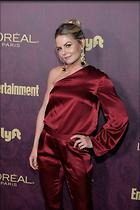 Celebrity Photo: Jennifer Morrison 1200x1800   216 kb Viewed 32 times @BestEyeCandy.com Added 58 days ago