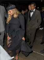 Celebrity Photo: Beyonce Knowles 1200x1640   218 kb Viewed 33 times @BestEyeCandy.com Added 52 days ago