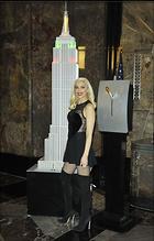 Celebrity Photo: Gwen Stefani 1200x1876   289 kb Viewed 56 times @BestEyeCandy.com Added 88 days ago
