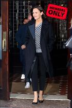 Celebrity Photo: Jennifer Garner 2200x3300   2.9 mb Viewed 2 times @BestEyeCandy.com Added 2 days ago