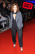 Celebrity Photo: Anna Friel 2518x3918   1.8 mb Viewed 0 times @BestEyeCandy.com Added 200 days ago