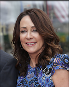 Celebrity Photo: Patricia Heaton 1200x1500   271 kb Viewed 192 times @BestEyeCandy.com Added 119 days ago