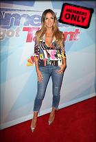 Celebrity Photo: Heidi Klum 2436x3600   2.8 mb Viewed 2 times @BestEyeCandy.com Added 32 hours ago