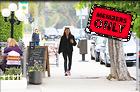 Celebrity Photo: Jennifer Garner 5252x3440   2.5 mb Viewed 1 time @BestEyeCandy.com Added 3 days ago