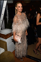 Celebrity Photo: Molly Sims 1200x1803   343 kb Viewed 75 times @BestEyeCandy.com Added 92 days ago