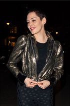 Celebrity Photo: Rose McGowan 1200x1800   255 kb Viewed 13 times @BestEyeCandy.com Added 22 days ago