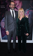 Celebrity Photo: Patricia Arquette 1200x2033   216 kb Viewed 16 times @BestEyeCandy.com Added 69 days ago