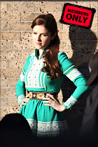 Celebrity Photo: Anna Kendrick 2133x3200   3.3 mb Viewed 2 times @BestEyeCandy.com Added 108 days ago