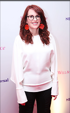 Celebrity Photo: Megan Mullally 1200x1941   150 kb Viewed 60 times @BestEyeCandy.com Added 408 days ago