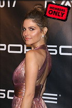 Celebrity Photo: Maria Menounos 2858x4287   2.4 mb Viewed 1 time @BestEyeCandy.com Added 4 days ago