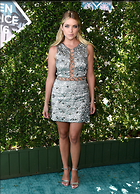 Celebrity Photo: Ashley Benson 1384x1920   773 kb Viewed 22 times @BestEyeCandy.com Added 106 days ago