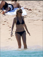 Celebrity Photo: Gwyneth Paltrow 1200x1578   275 kb Viewed 49 times @BestEyeCandy.com Added 169 days ago