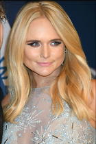 Celebrity Photo: Miranda Lambert 2000x3000   860 kb Viewed 18 times @BestEyeCandy.com Added 83 days ago