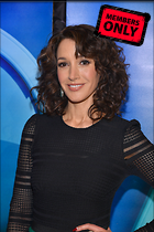 Celebrity Photo: Jennifer Beals 4016x6016   2.5 mb Viewed 6 times @BestEyeCandy.com Added 733 days ago