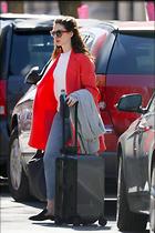 Celebrity Photo: Anne Hathaway 1200x1801   213 kb Viewed 14 times @BestEyeCandy.com Added 24 days ago