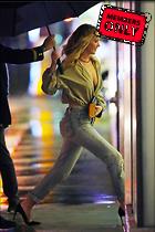 Celebrity Photo: Jennifer Lawrence 2995x4493   1.8 mb Viewed 3 times @BestEyeCandy.com Added 2 days ago