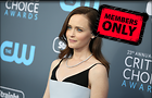 Celebrity Photo: Alexis Bledel 5633x3630   1.4 mb Viewed 0 times @BestEyeCandy.com Added 74 days ago