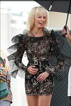 Celebrity Photo: Karolina Kurkova 1200x1800   358 kb Viewed 19 times @BestEyeCandy.com Added 34 days ago