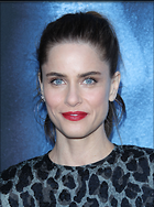Celebrity Photo: Amanda Peet 2400x3215   1.2 mb Viewed 71 times @BestEyeCandy.com Added 362 days ago