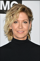 Celebrity Photo: Jenna Elfman 2100x3150   744 kb Viewed 76 times @BestEyeCandy.com Added 75 days ago