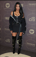 Celebrity Photo: Ciara 1200x1870   254 kb Viewed 18 times @BestEyeCandy.com Added 16 days ago