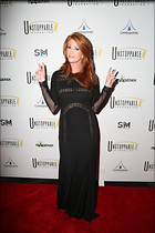 Celebrity Photo: Angie Everhart 2880x4320   868 kb Viewed 31 times @BestEyeCandy.com Added 59 days ago